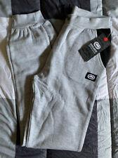 Ecko Unltd Boys Jogger Pants Sweatpants Lt Hethr Gray / E724Kfhlko Size Large