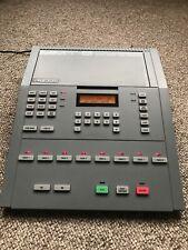 Alesis MMT-8 Multi Track MIDI Recorder Instruction Manual Power Supply