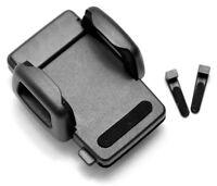 Für Apple iPhone 6 6S Plus Auto KFZ Halteschale Halter von und für RICHTER/ HR