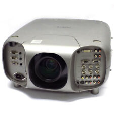 NEC GT1150 3,000 Lumen 1600x1200 Resolution XGA Projector w/ 293 Lamp Hours