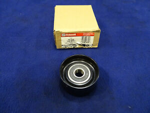 07 08 09 Mustang Shelby GT500 Idler Pulley 7R3Z-8678-A 7RZ8678A