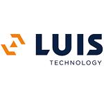luistechnology