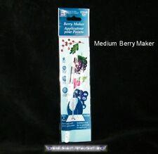Loew Cornell Reborn Texture Tool Medium Berry Maker ~ REBORN DOLL SUPPLIES