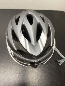 giro cycling helmet large
