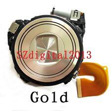 NEW Lens Zoom For Sony DSC-W690 DSC-WX100 DSC-WX150 DSC-WX170 DSC-WX200