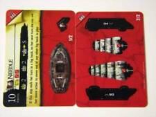 Pirates PocketModel Game - 043 NEEDLE