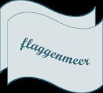 flaggenmeer