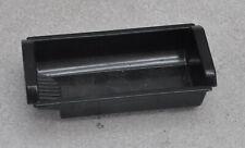 W Golf 4 IV 1J GTI TDI (97-03) Einsatz Aschenbecher Ascher hinten #33080-B158