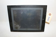 Omron Touch Screen NS8-TV10B-V1 IN476