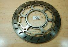 KTM LC4 Duke 620 Bremsscheibe vorne fu60