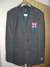 Slim Long Suits & Tailoring for Men NEXT