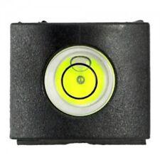 HOT SHOE FLASH LEVEL COMPATIBILE CON SAMSUNG NX NX500 NX1 NX3000 NX30 GALXY NX