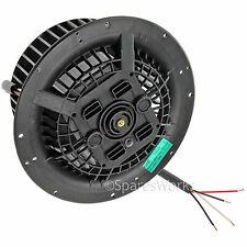 135W Motor + Fan for INDESIT Cooker Hood Anti Clockwise LH Directional