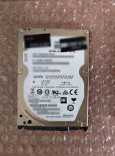 "Disque dur 500Go 2.5"" - SATA - 7mm - Seagate ST500LM021 - PC PORTABLE"