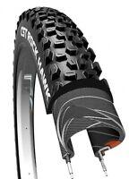 MTB Tyre 29x2.40 CST Premium Rock Hawk Tyre 27TPI