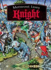Knight (Medieval Lives)