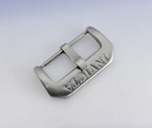 Original INVICTA 24mm Stainless Steel WATCH Band Strap BUCKLE