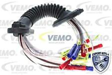 Wiring Harness Repair Set Fits VW Golf Plus Hatchback V10730074