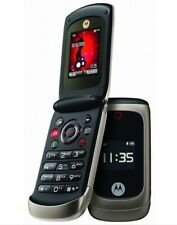 Dummy Motorola EM330 Mobile Cell Phone Toy Fake Replica