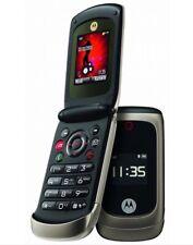 Dummy Motorola EM330 Mobile Cell Phone Toy Fake Replica
