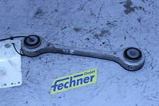 Koppelstange L = R vorne Porsche Cayenne 955 S 2002 coupling rod