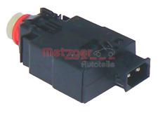 Bremslichtschalter - Metzger 0911041