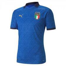 Maglia Italia Europei Euro 2020 2021 jersey Europei + patch euro 2020 respect