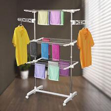 Balkon Wäscheständer günstig kaufen | eBay