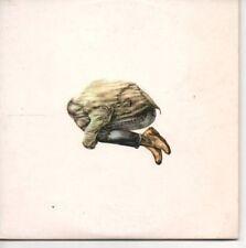 (AR708) Minuteman, Words Fail Me Now - DJ CD