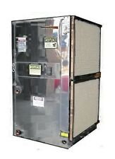 Geothermal Heat Pump Water Source, 3 Ton Vertical, 23.5 EER. Made in the USA