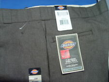 NWT Dickies work pant heavy duty stain free 38 X 30