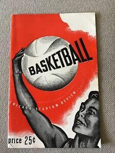 Loyola Ramblers basketball 1962-3 Review NATIONAL CHAMPIONS
