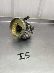 SKI DOO TNT 340 oem carb carburetor original HR149a
