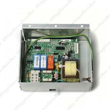 Westinghouse Fridge Control Module RS423V, RS645V, WSE6100SA Part no: 1448797