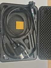 Pentax EG-2770K Gastroscope  Endoscope #137#