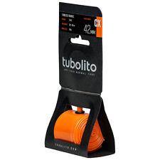 Tubolito Tubo CX / Gravel Innertube