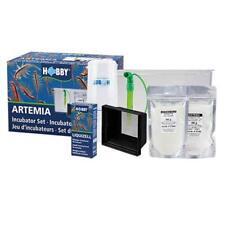 Hobby Artemia Incubator Set  Kit For Breeding Hatchery Brine Shrimp