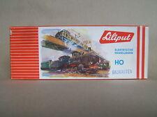 Liliput Leerkarton für Tenderlokomotive BR 62 Nr. 103