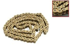 530 x 130 O-Ring Drive Chain For Honda VF750C 93-00 CBR1000F 87-00 CBR600F 91-96