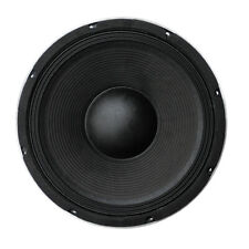 More details for choice soundlab l041 replacement spare pa speaker driver 8