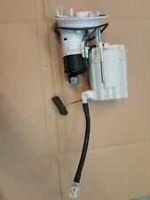 AUDI A4 B8 8K 1.8 TFSI PETROL ENGINE IN TANK FUEL PUMP SENSOR LEVEL 8K0919051M