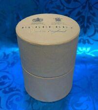 Empty Burberry Tube / Gift Box, Mini 3� Size, Mini Scarf /Tie,Handkerchief Size