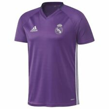 Maillot entrainements de football adidas taille S