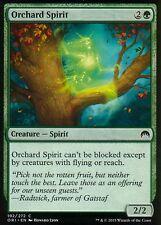 4x Orchard Spirit | NM/M | Magic Origins | MTG