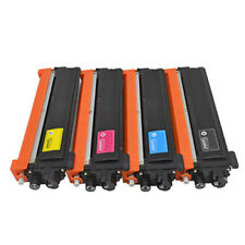 Any 2x TN-240 TN240 for Brother Toner HL3040CN MFC9120CN