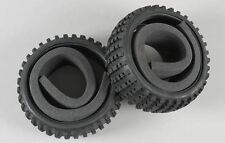 FG 1/6th Baja Buggy Tyre with foam inserts. Hard. 1 Pair