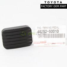 LEXUS OEM FACTORY PARKING BRAKE PEDAL PAD 2006-2011 GS430 GS460 GS450H
