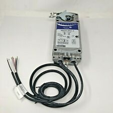 New Johnson Controls M9220 Bac 3 Electric Rotary Actuator 20nm 177in Lb 35s15s