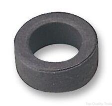 Ferroxcube, TX42/26/13-3C90, Ferrite, Toroide, 42 mm, 3C90