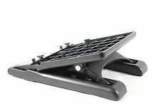 Refurbished Avaya 5610 2410 4610 5402 5410 Replacement Stands